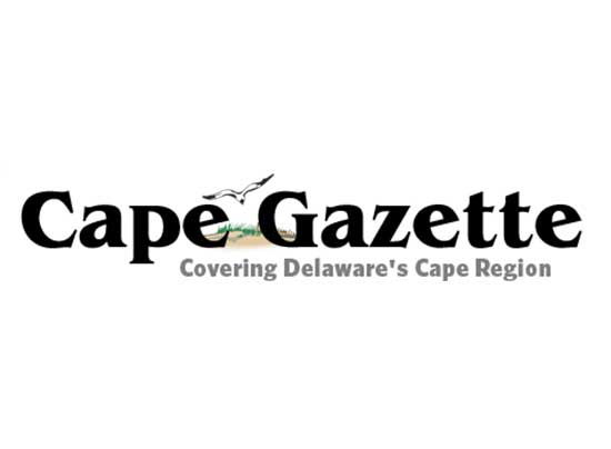 Cape Gazette